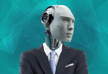 Сбербанк поручит составление исков роботам-юристам