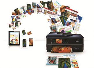 4 способа распечатать документы со смартфона и планшета