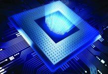 Hewlett Packard создали фотонный процессор с тысячей компонентов на чипе