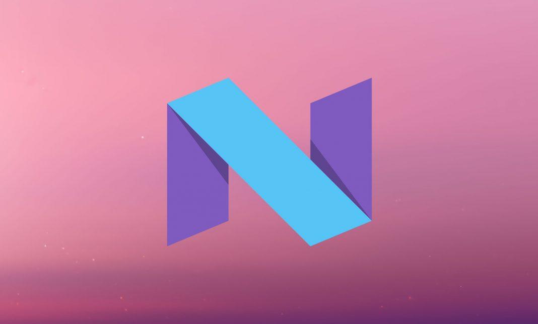 Google определилась с название Android N, но сообщит его только через несколько недель