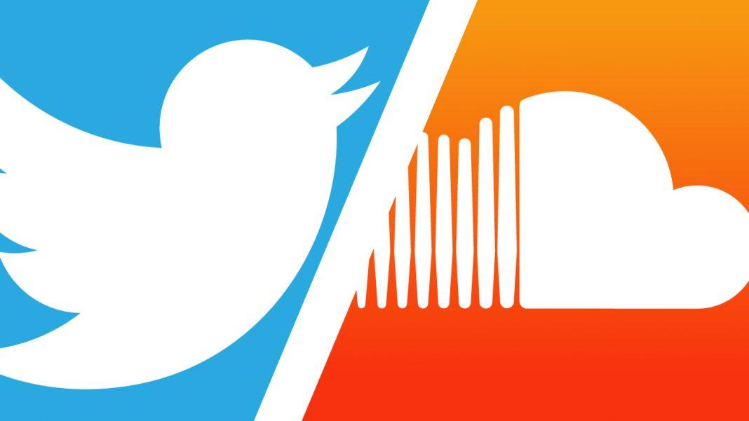 Twitter инвестировал $70 млн в «YouTube для музыки»