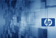 Hewlett Packard займется производством 3D-сканеров