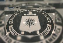 ЦРУ может прогнозировать массовые беспорядки за 3-5 дней до их начала
