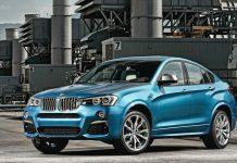 BMW оснастит электромоторами все модели своих автомобилей