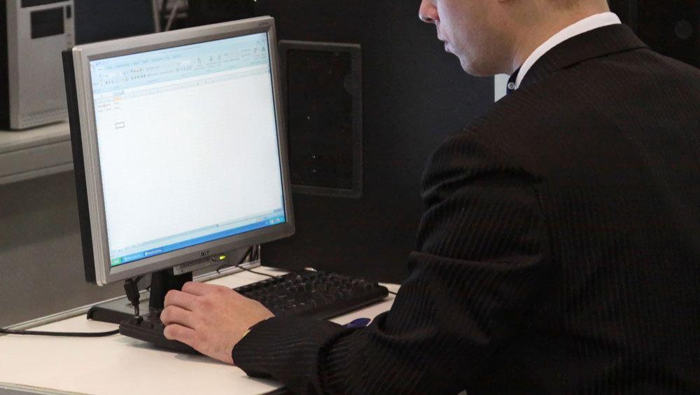 ФСБ собралась запустить госсистему противодействия компьютерным атакам в 2017 г.