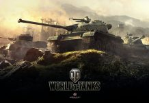 Wargaming и Sony запускают специздание PlayStation 4 для фанатов World of Tanks