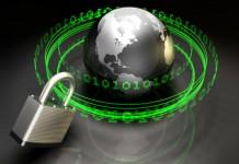 Левин прокомментировал предложение Бастрыкина по регулированию интернета