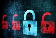 Российского хакера приговорили в США к 9,5 года тюрьмы за SpyEye