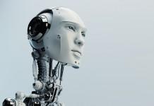Почему искусственный интеллект не сможет уничтожить человечество