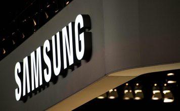 Samsung показала ещё несколько концептуальных разработок лаборатории C-Lab