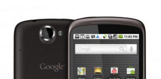 HTC готовит два смартфона Nexus