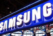 Samsung открыла фирменный интернет-магазин в России