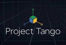Google внедряет в Android N поддержку технологий проекта Tango