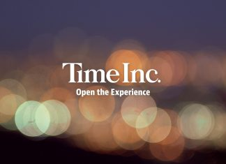 Time Inc. будет работать над 360-градусными видео с NextVR