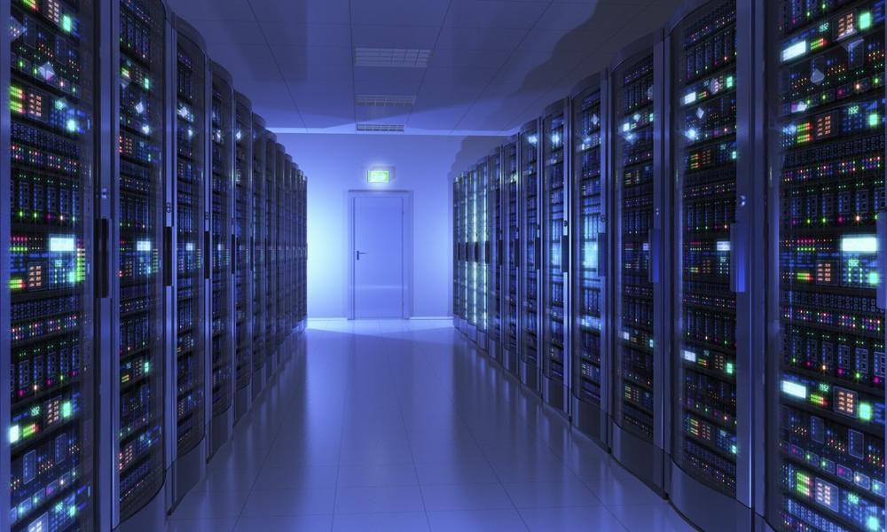 Мегафон предложил создать в России национальную биржу big data