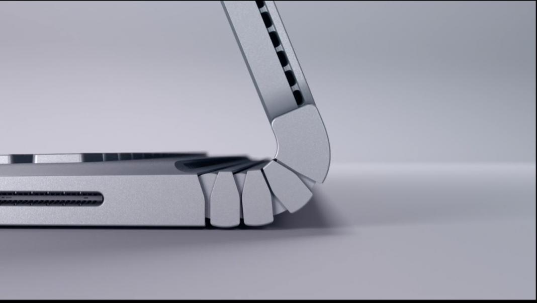 Microsoft выпустит ПК-моноблок Surface в трех размерах
