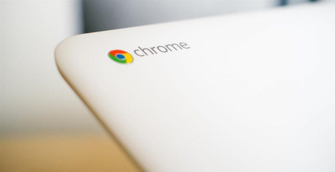 Microsoft утверждает, что браузер Chrome потребляет больше энергии