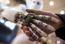 Разработан тест для изучения моральных дилемм искусственного интеллекта
