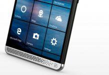 Объявлена российская цена смартфона HP Elite x3 на базе Windows 10 Mobile