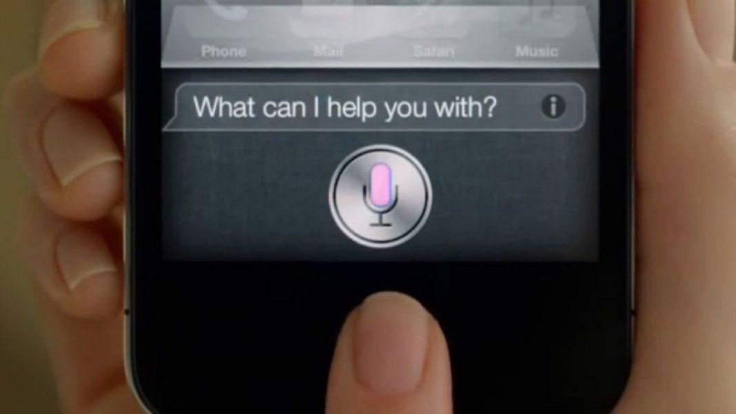 «Привет, Siri, отправь Джону $10»: новые возможности голосового помощника