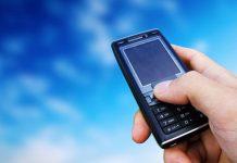 Сбербанк может создать виртуальный сотовый оператор