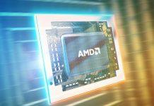 Стали известны первые результаты тестов процессора AMD A12-9800 поколения Bristol Ridge