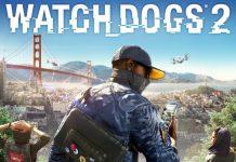 В Watch Dogs 2 будут «обнаженка», жестокость и взрослые разговоры