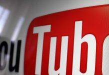 Google анонсировала YouTube Go для офлайн-просмотра