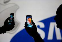 Продукцию Apple считают переоцененной и уступающей по качеству продукции Samsung