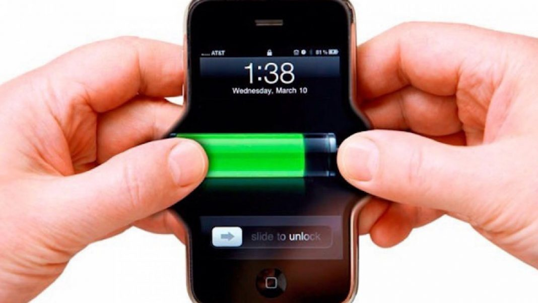 Технология Qualcomm Quick Charge 4 обещает 5 часов работы после 5 минут зарядки