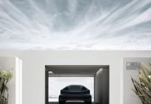 Китайский миллиардер обещает выпустить конкурента Tesla Model S в 2017