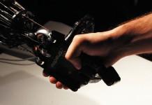 По прогнозу Tractica, в ближайшие пять лет будет продано примерно 100 млн потребительских роботов