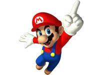 Nintendo покажет NX сегодня вечером