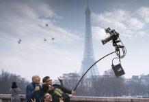 Селфи камеры научатся распознавать опасность