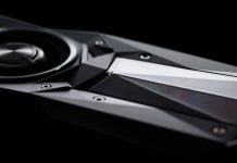 Видеокарты GeForce GTX 1080 Ti и GTX Titan нового поколения будут основаны на GPU GP102