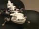 Робосаламандра движется как настоящее земноводное
