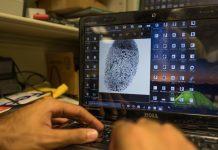 Хакер подделал отпечатки пальцев министра обороны ФРГ