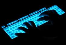 Комиссия конгресса США рекомендует разрешить американским компаниям и частным лицам компьютерные атаки на Китай