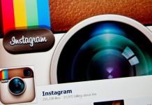 Instagram запретил сторонним приложениям просматривать ленту