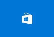 Microsoft запускает магазин Windows для бизнеса