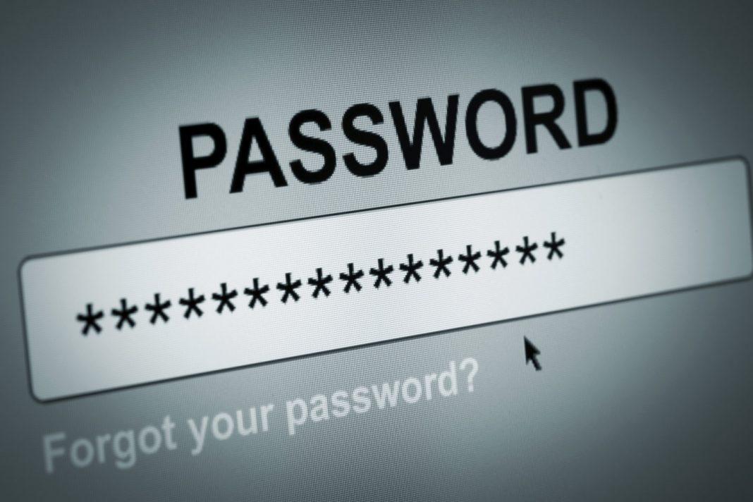 Android-устройства начнут узнавать владельцев без пароля