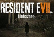 Capcom собирается продать более 4 миллионов копий Resident Evil 7