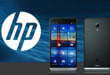 Европейский HP Elite X3 на Windows 10 Mobile выйдет в сентябре