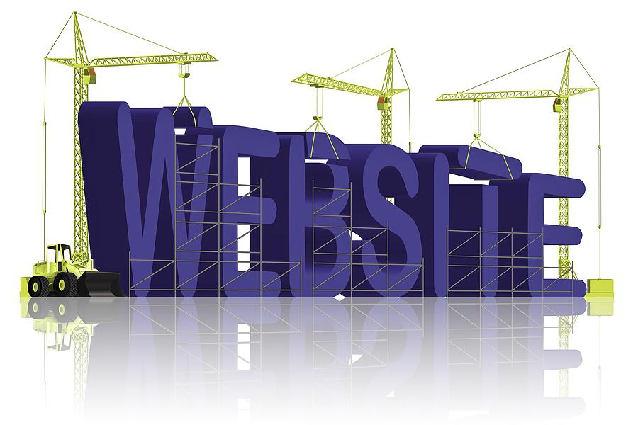 Бесплатное создание сайтов своими руками фото