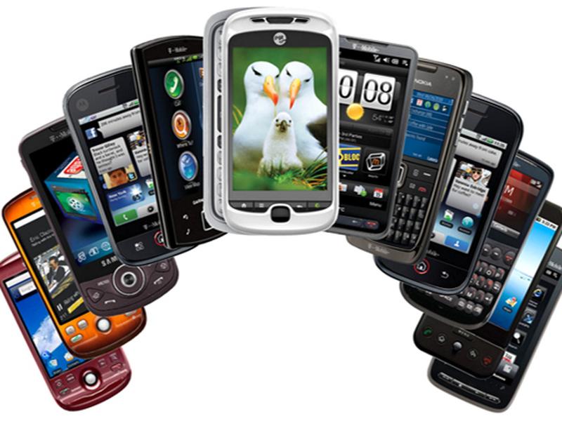 Пять лучших Android-смартфонов до 15 рублей