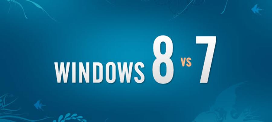 Утекшая в сеть бета-версия windows blue раскрывает некоторые подробности новой системы