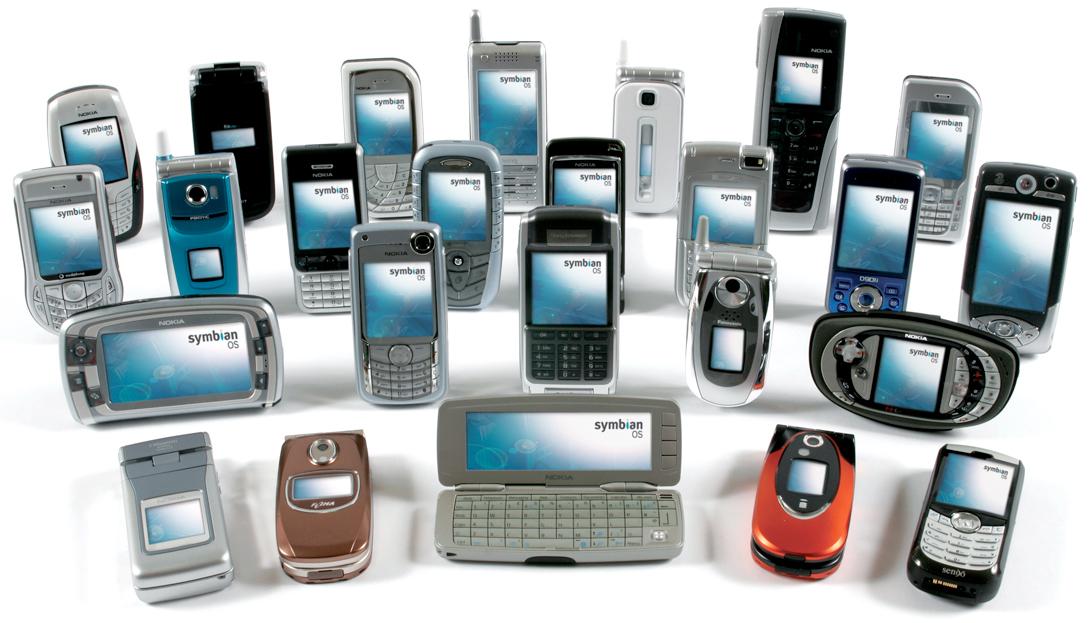 Лучшие смартфоны до 15 рублей (2 15-2 16)