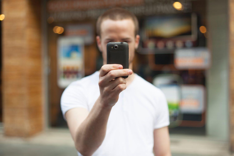 Порня для мобильного 11 фотография