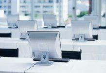 Правительство обсудит проект о продлении страховых льгот для IT-компаний