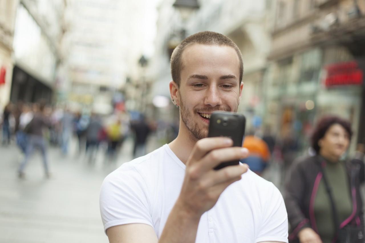 Какой смартфон лучше купить в 2017 году за 3000 рублей